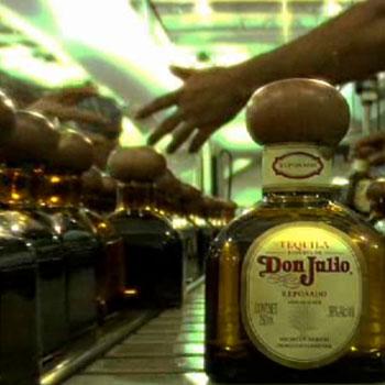 Don-Julio-Tequila-Mexico