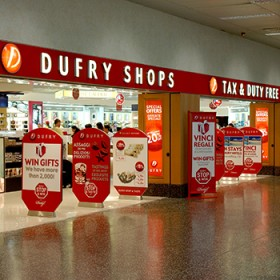 Dufry-World-Duty-Free-acquisition