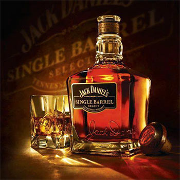 Jack-Daniels-Single-Barrel