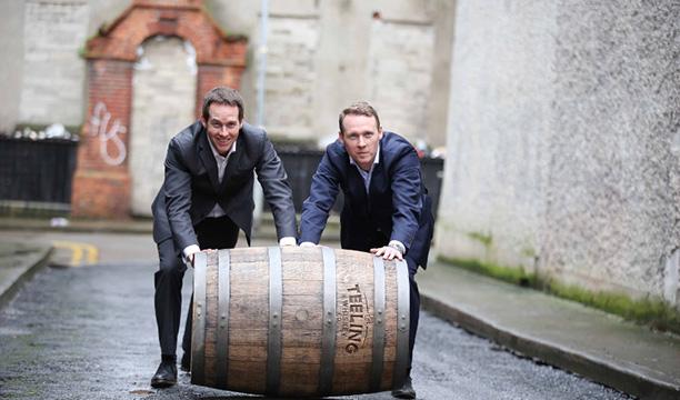 Jack-and-Stephen-Teeling