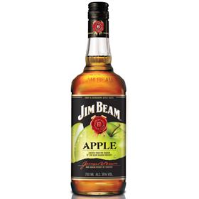 Jim-Beam-Apple-70cl