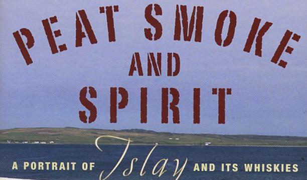 Peat,-Smoke-and-Spirit