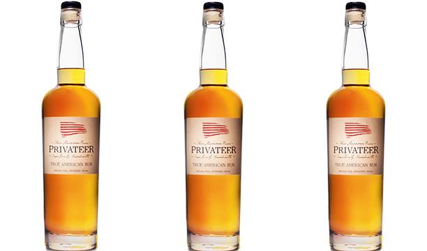 Privateer-True-American-Rum