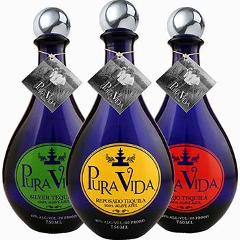Pura-Tequila-Distillery