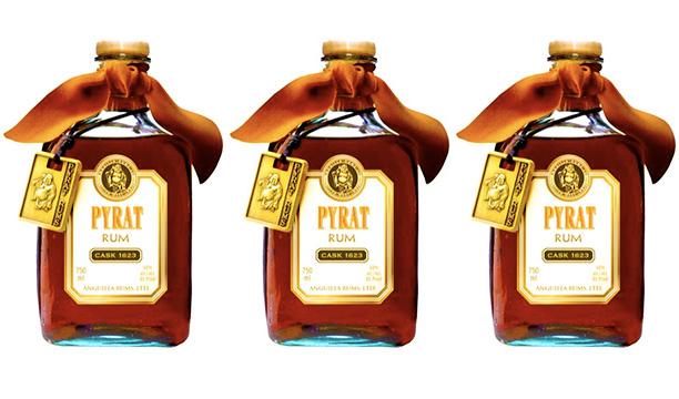 Pyrat-Rum-Cask-1623