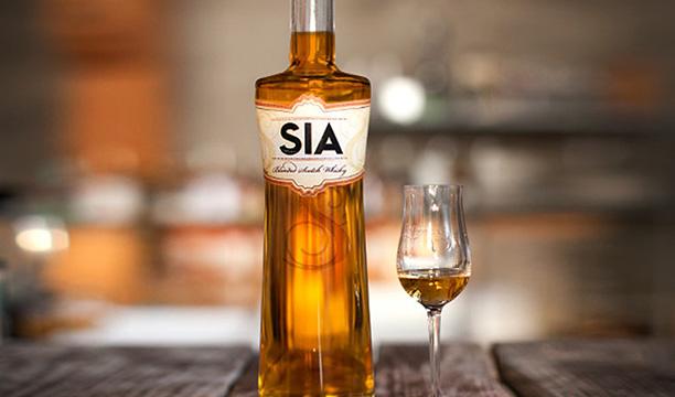 SIA-Scotch
