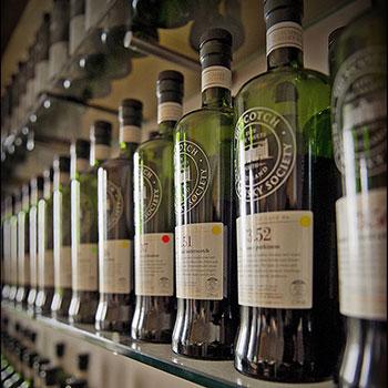 Scotch-Malt-Whisky-Society