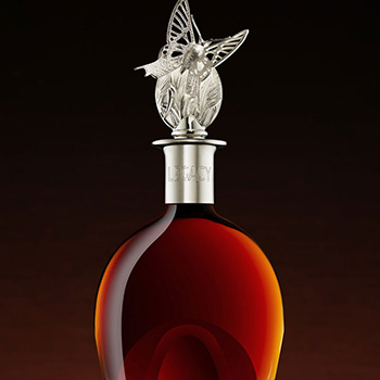 Ten-of-the-world's-most-expensive-rums