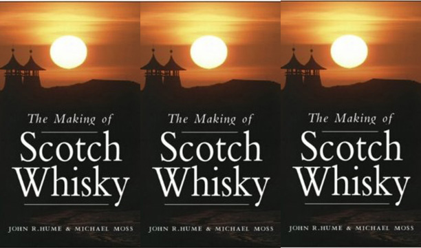 The-making-of-scotch-whisky