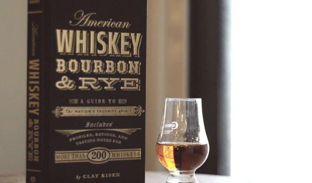 Whiskey,-Bourbon-and-Rye