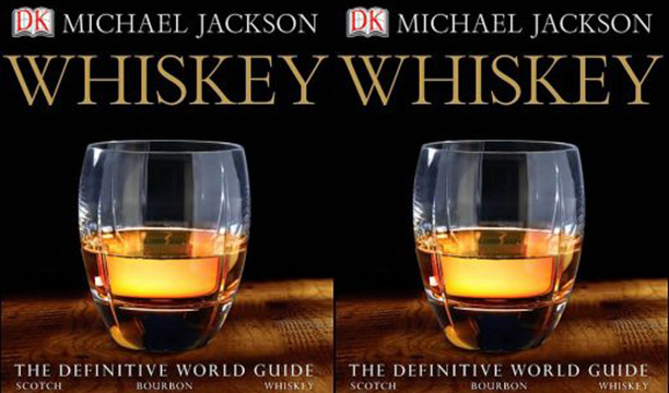 Whiskey--The-Definitive-World-Guide
