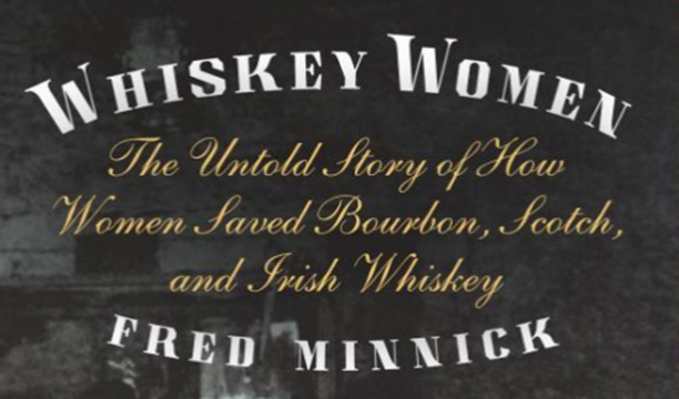 Whiskey-Women