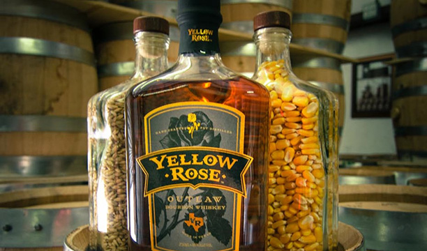 Yellow-Rose-Distilling