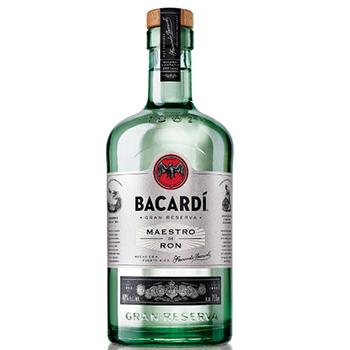 Bacardi-Gran-Reserva-Maestro-de-Ron