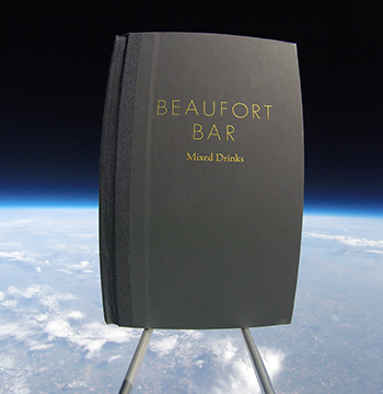Beaufort-Bar-menu-space