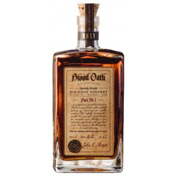 Blood-Oath-Bourbon