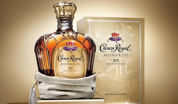 Crown-Royal-Monarch-75th-Anniversary-Blend