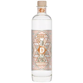 Dodd's-Gin-Fortnum-Edition-2015