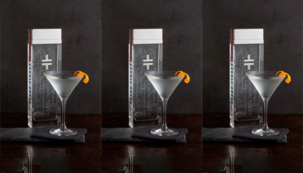 Double-Cross-Vodka