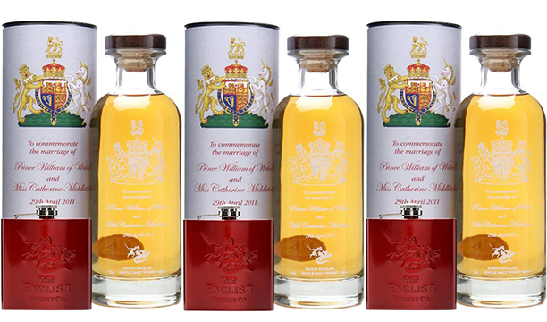 English-Whisky-Co-Royal-Marriage