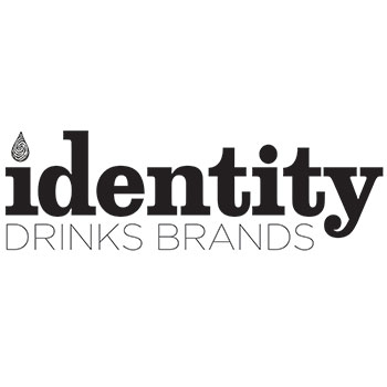 Identity-Drinks-Brands