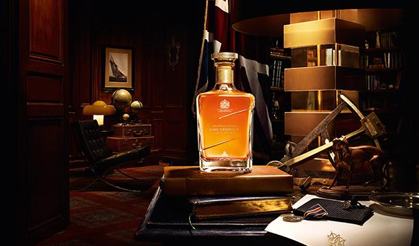 Top 10 royal family whiskies
