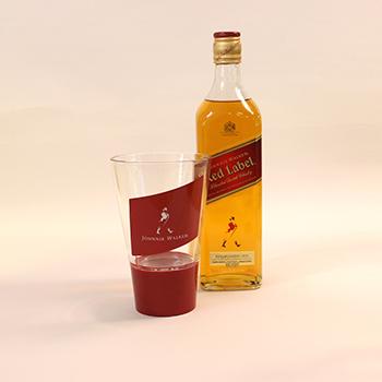 Johnnie-Walker-music-glass