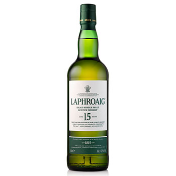 Laphroaig-15-Year-Old