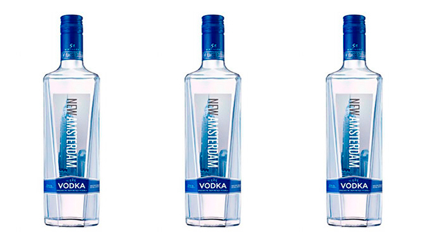 New-Amsterdam-Vodka-campaign