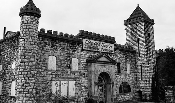 Old-Taylor-Distillery