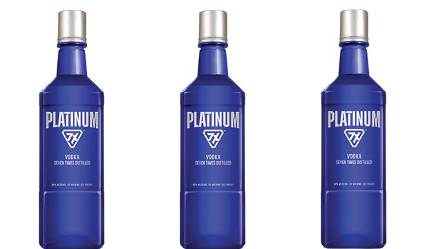 Platinum-7X