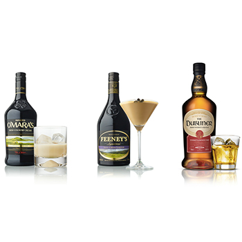Quintessential-Brands-First-Spirits-Ireland