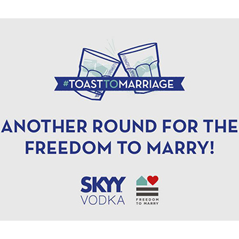 Skyy-Vodka-Freedom-to-Marry