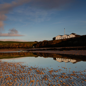 The-Scapa-Distillery