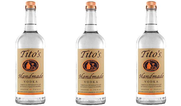 Tito's-Handmade-Vodka