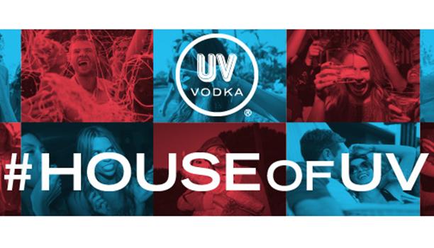 UV-Vodka-House-of-UV