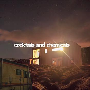 ABQ-Cocktail-Bar-Locappy