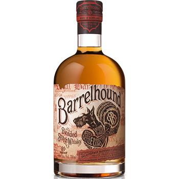 Barrelhound-Blended-Scotch-Whisky