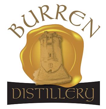 Burren-Distillery