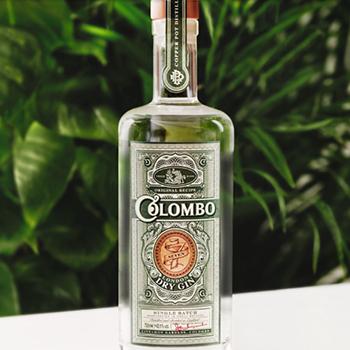 Colombo-Gin