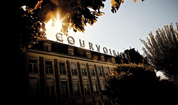 Courvoisier-2