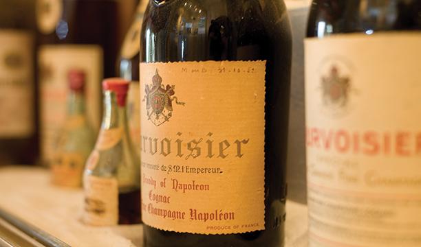 Courvoisier-3