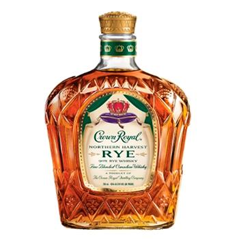 Crown-Royal-Northern-Rye-whisky