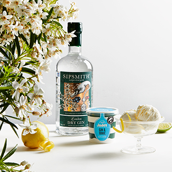 Jude's-Sipsmith-Gin-and-Tonic-Ice-Cream