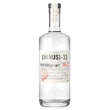 Juniper-Distilled-Spirit-Minus-33