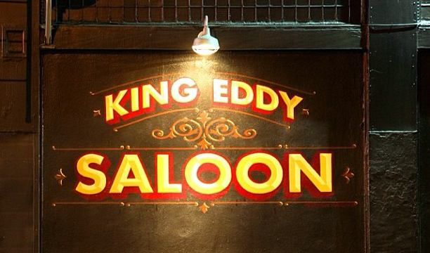 King-Eddy-Saloon