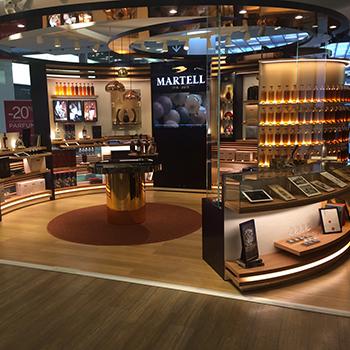 Martell-travel-retail