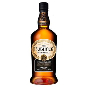 Quintessential-Brands-Dubliner-Irish-Whiskey