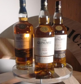 The-Glenlivet-Master-Distiller's-Reserve-range