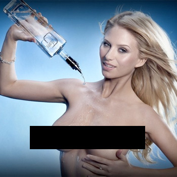 Top-10-crazy-spirits-marketing-stunts